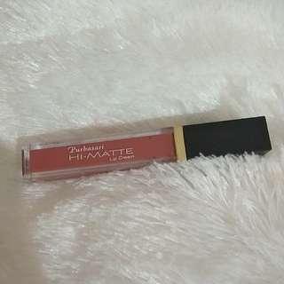 #BONUSMARET lip cream