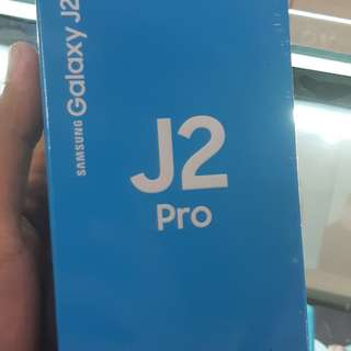 Galaxy J2 Pro 2018 Cicilan Mudah Proses 3 Menit