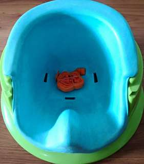 Infant/Kids Feeding Seat