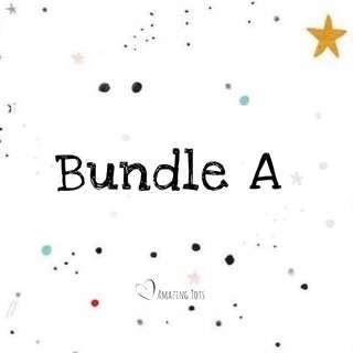 Bundle A