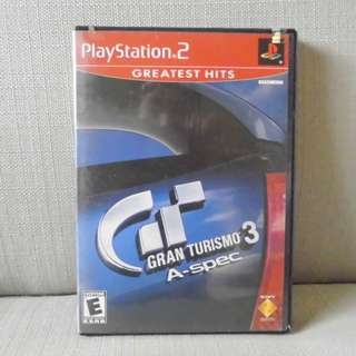 PlayStation 2 or PS2 Games not PS1 PSP Nintendo Xbox