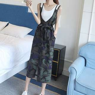 Dress C today order include transportation fee only for HK