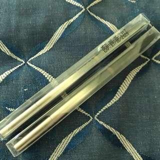Miniso brow pencil 💕