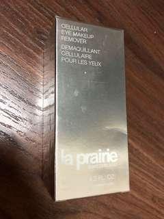 BN La Prairie Cellular Eye Makeup Remover 125ml