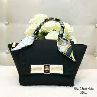 Bliss Sling Bag