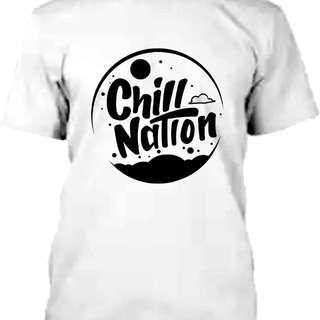 Kaos chill nation