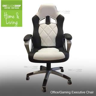 Office/gaming Excutive Chair Bride Copy