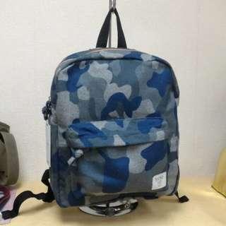 mango backpack