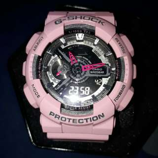 Gshock(not authentic)