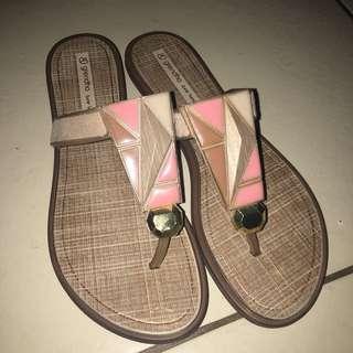 Original grendha sandal