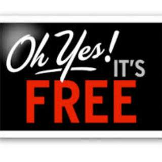 100%FREE Activation for ELoad Retailer Sim