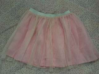 Pre-loved little girls clothes