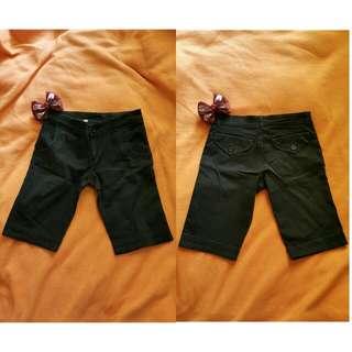 Black Tokong