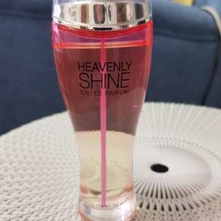 Repriced!! Victoria's Secret Perfume