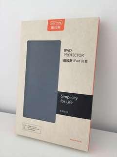Ipad Mini 2/3 Cover (New)