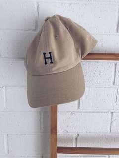 HUFF CAP/ HAT