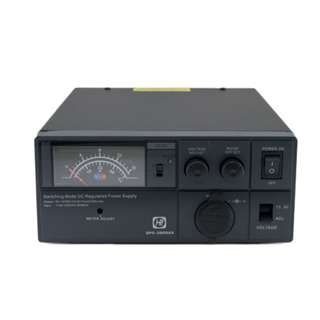 DC Regulated Power Supply 50A
