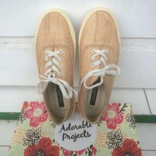 Adorable Projects Woman Shoes