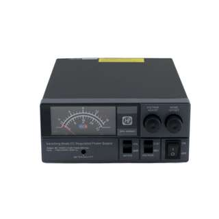 DC Regulated Power Supply 30A