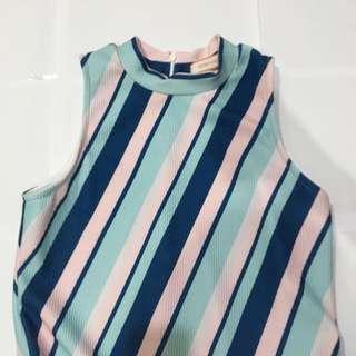 GTW Dress