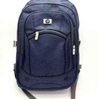Hp bagpack