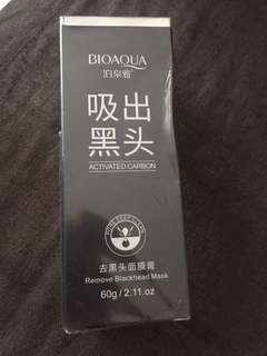 Bio Aqua actived carbon