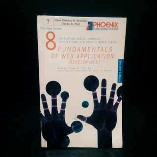 K To 12 Books