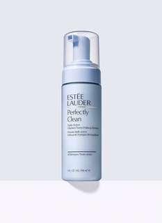 Estée Lauder Perfectly CleanTriple-Action Cleanser/Toner/Makeup Remover, 150ml