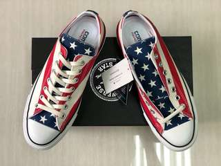 Converse All Star 100th anniversary JP