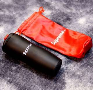 Supreme Themal Flask