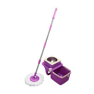 SPIN DRY MOP COSWAY