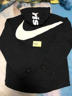 Fcrb Nike Warm up jacket