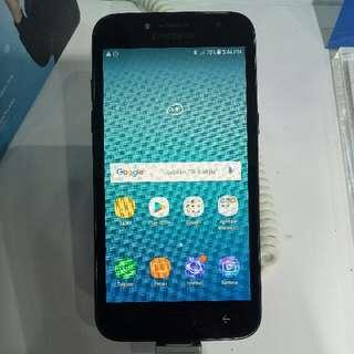 Samsung J2Pro 32GB cicilan tanpa kartu kredit