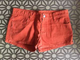 Divided by H&M Shorts