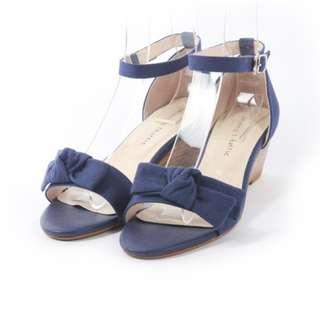 Oriental Traffic 涼鞋