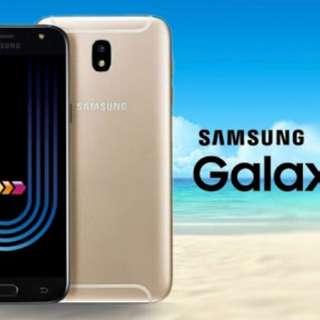 Kredit Samsung j5pro promo tanpa ADM tenor 9 bulan