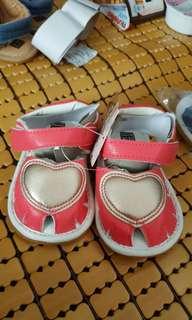 嬰幼兒鞋 學步鞋