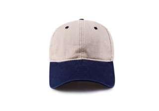 Baseball Cap, brand new