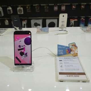Samsung j7 pro bisa di cicil tanpa kartu kredit