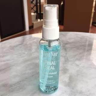 Ben Nye Final Seal Matte Makeup Sealer