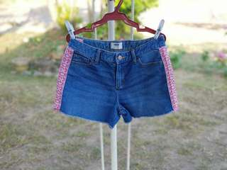 AUTHENTIC Old Navy Sretchable Shorts | FREE Shipping