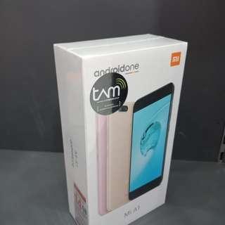 Xiaomi MiA1 Kredit Mudah