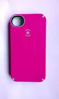 Speck Case for Iphone 4/4s