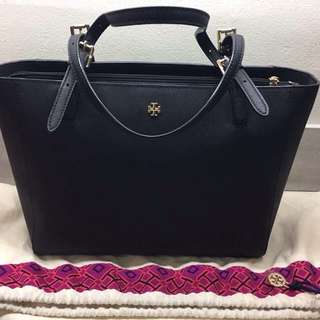 Authentic bag for sale
