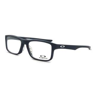 Oakley Plank 2.0 | 100% Authentic