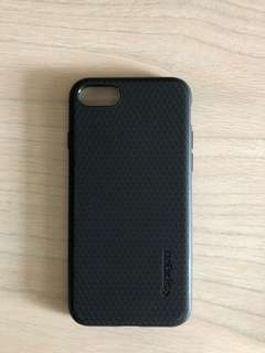 Spigen liquid air black