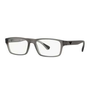 Emporio Armani Eyewear | 100% Authentic