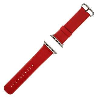 Limited EDITION instock Apple iwatch strap