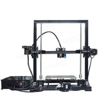 Tronxy 3D printer X3A