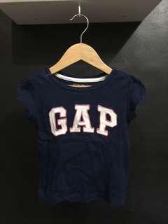 Baby Gap T shirts